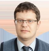 Avvocati atkp - Anna russo immobiliare ...
